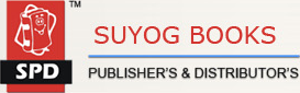 Suyog Publishers & Distributors Pvt. Ltd.